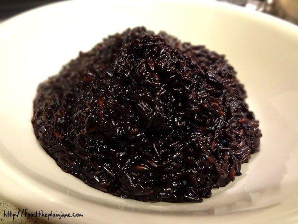 black-rice-trader-joes