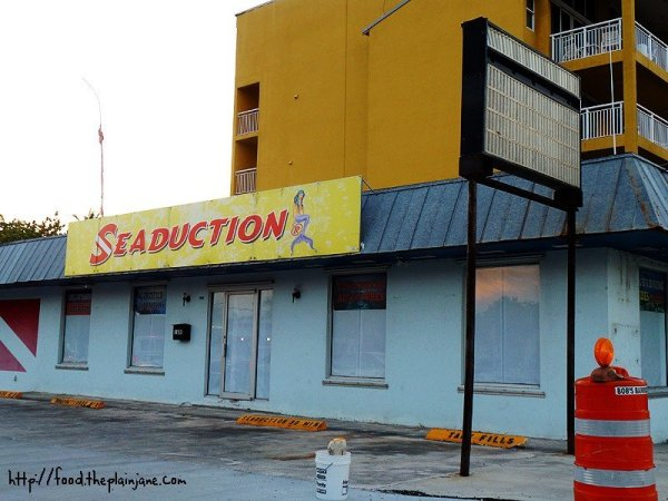 seaduction-building