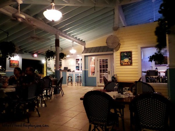 southernmost-beach-cafe-inside