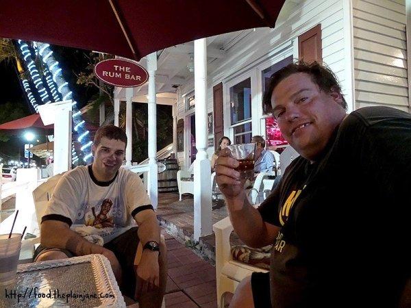 the-rum-bar-key-west