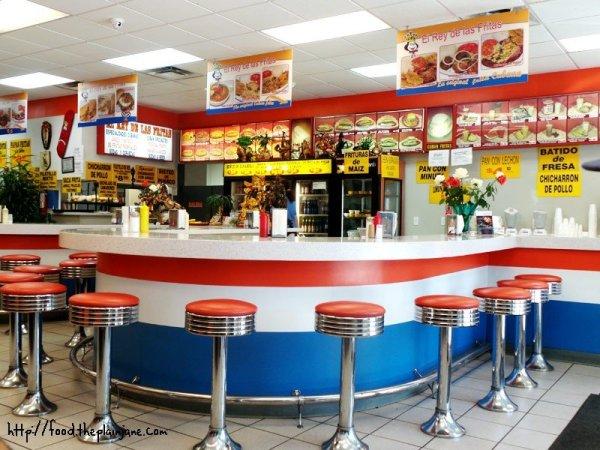 countertop-indoors-el-rey-de-las-fritas