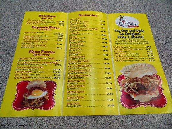 el-rey-de-las-fritas-menu-1