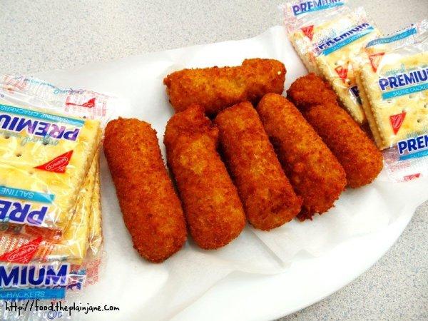 ham-croquettes-miami