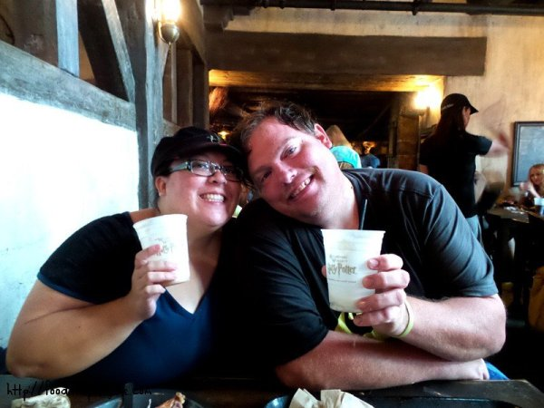 jake-mary-butterbeer