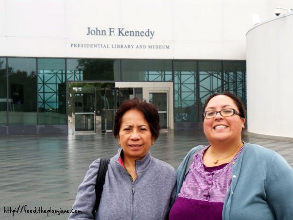 jfk-library-mary-and-mom