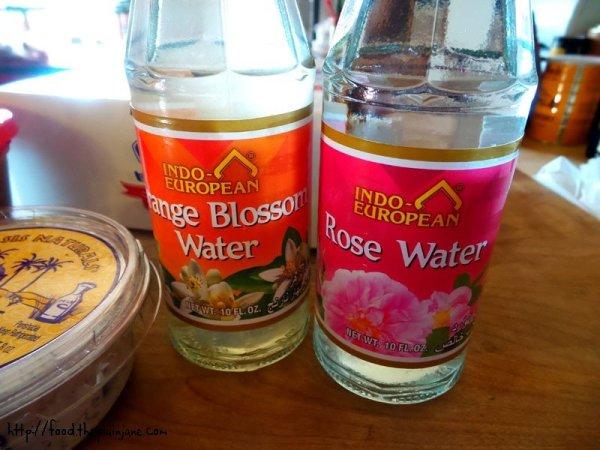 orange-blossom-water-rose-water