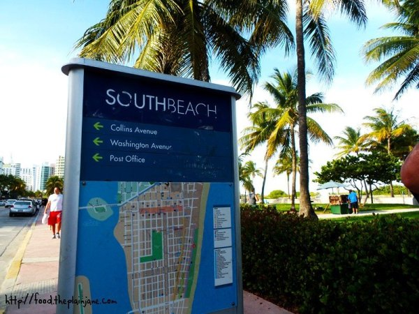 south-beach-map