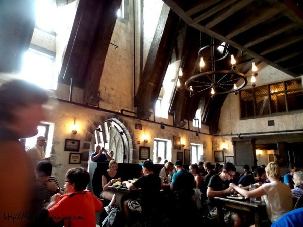 three-broomsticks-one