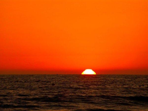 halfway-gone-sunset-san-diego