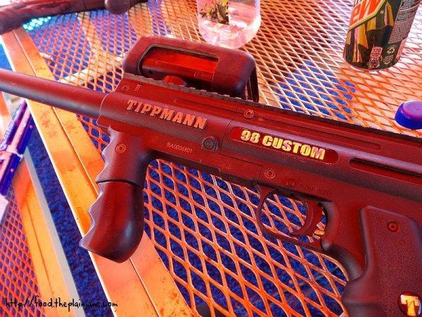 laser-tag-gun