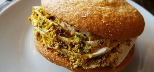 latifeh-dessert-nassems