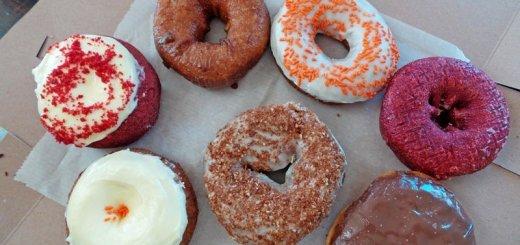donut-shot
