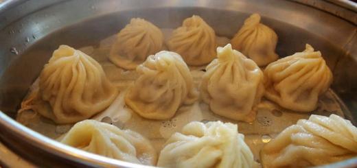 hui-tou-xiang-xlb-dumplings