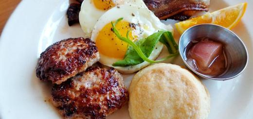 2x2x2-breakfast-plate