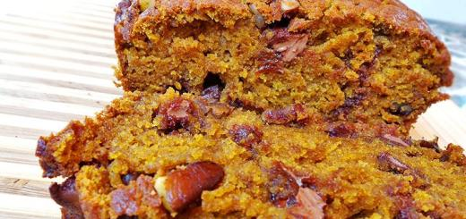 pumpkin-bread-chocolate-chips-pecans