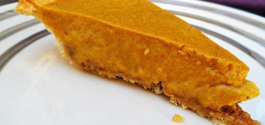 slice-of-pumpking-pudding-pie