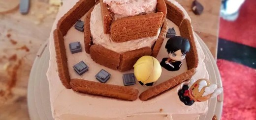 attack-on-titan-cake-walls-above