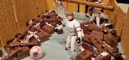 star-wars-trash-compactor-cake-luke