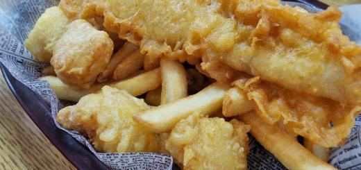 fish-and-scallops