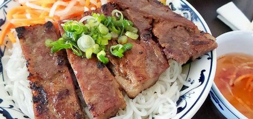 grilled-pork-bun-closeup