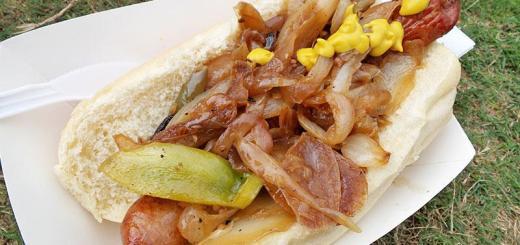 polish-sausage-fair-food