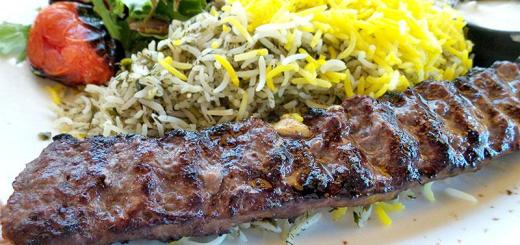 ground-sirloin-kabob-closeup