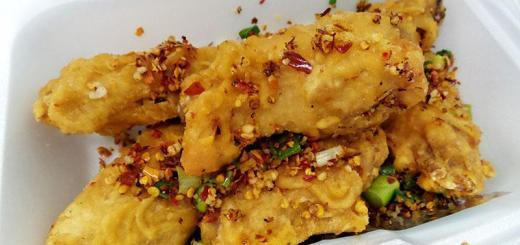 salt-pepper-chicken-wings