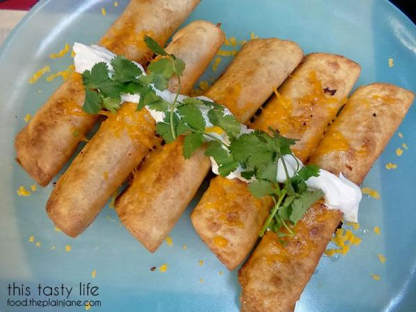 fried-bean-cheese-burritos