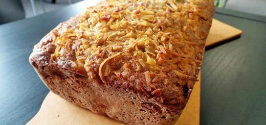 jackfruit-banana-key-lime-coconut-bread