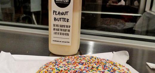 peanut-butter-milk-sugar-cookie