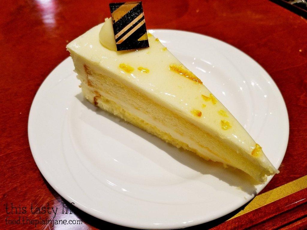 mary-dessert-1
