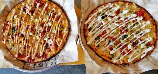 new-southwest-pizzas