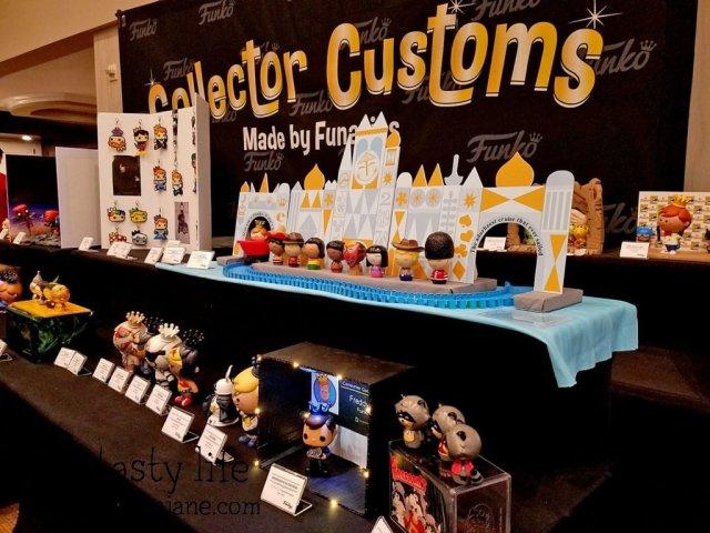 funko-pop-customs-2