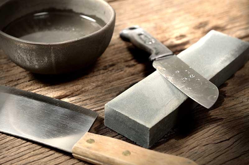stones india stones water stones diamond stones popular knife sharpener carbide sharpening stone kitchen knives tool