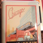 Fannie Mae Chicago tin