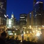 Copy of Raised night view