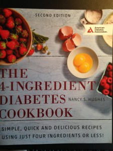 Simple diabetic-friendly recipes and tips