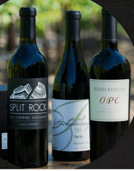 Winestyr finds small-production gems for members