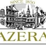Sazerac, makers of Caribou Crossing Single Barrel