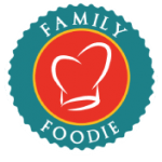 Family Foodie