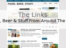 Food_beer_stuff_links