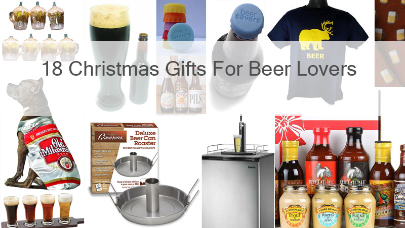 18_Christmas_Gifts_For_Beer_lovers