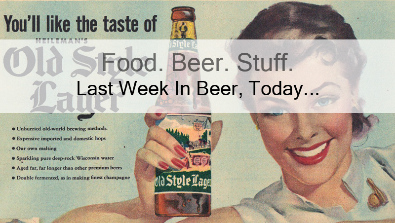 http://historicindianapolis.com/wp-content/uploads/2013/05/Old-Style-Lager-09271953.jpg