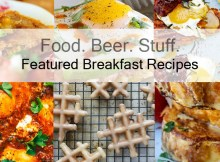 Featured_Breakfast_Recipes
