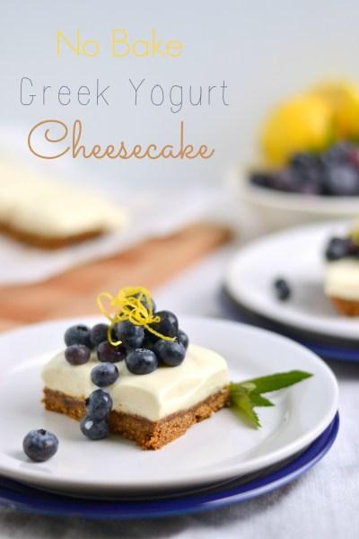 greekyogcheesecake