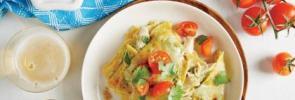 chicken-enchilada-casserole-ck