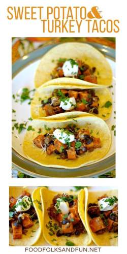 Divine Taco Seasoning Ground Turkey Tacos Keto Potato Turkey Tacos Folks Ground Turkey Tacos Potato Turkey Tacos Are An Easy Recipe