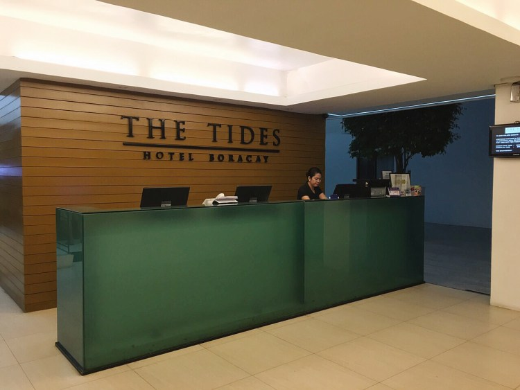 """img src=""""tides3.jpg"""" alt=""""The Tides Hotel"""""""