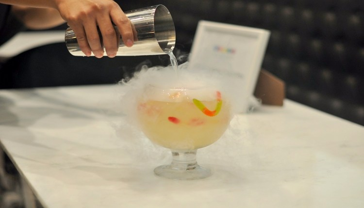 sugarfactory13