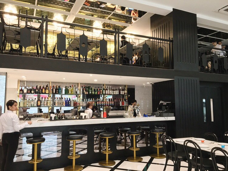"img src=""sugarfactory16.jpg"" alt=""Sugar Factory"""
